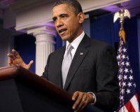 США ужесточили санкции в