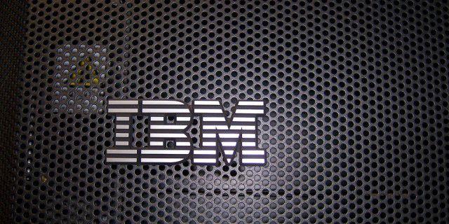 IBM приобретает Softlayer