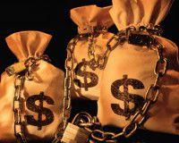 WOC: грядущий долговой