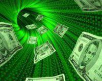 Игнатьев: отток капитала