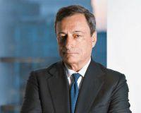 Драги: ЕЦБ ожидает