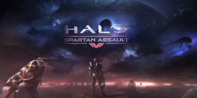Halo появится на Windows