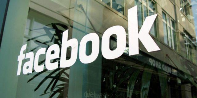 Facebook закроет свои
