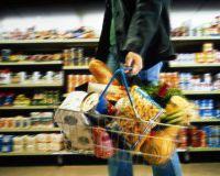 Цены на продукты взлетят