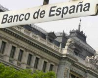 Испания попросит о