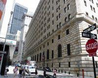 Опрос: ФРС США начнет