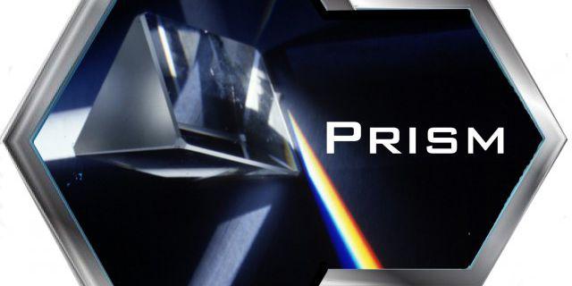 СМИ убеждены, что PRISM
