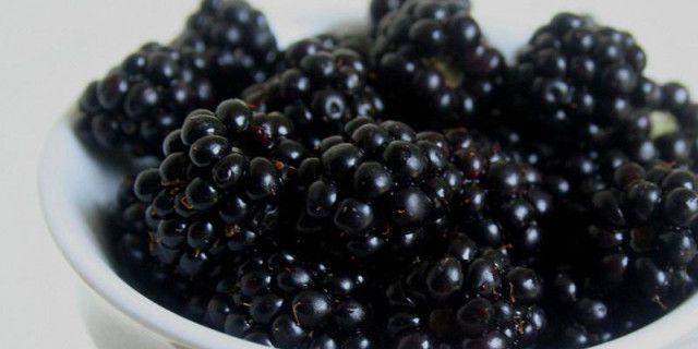 Продажи BlackBerry Z10