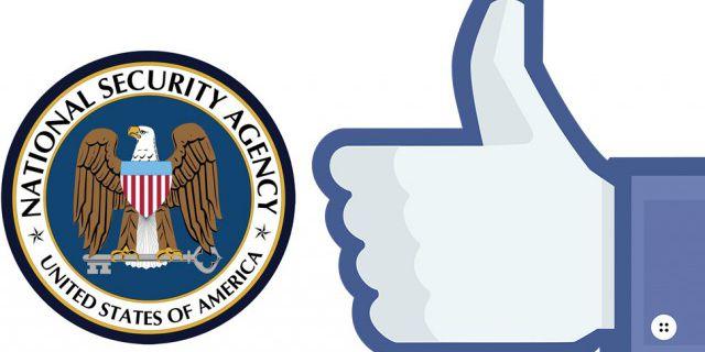 Microsoft и Facebook