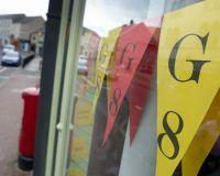 G8: экономическая