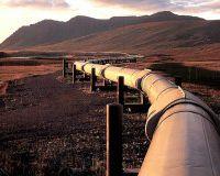 PetroChina создаст