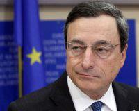 ЕЦБ продолжит
