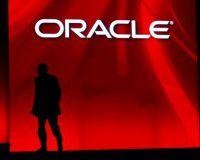 Oracle отчиталась хуже