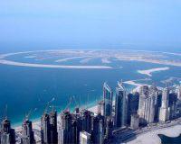 Дубай ускоряет