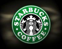 Starbucks заплатила
