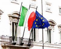 Италии понадобится