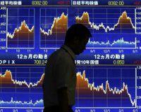 Рост экономики Японии