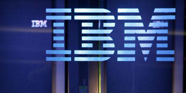 IBM уволила почти 3 тыс.