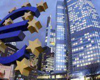 Еврогруппа договорилась
