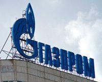 Газпром сократит размер