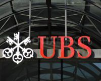 UBS оштрафовано на $13