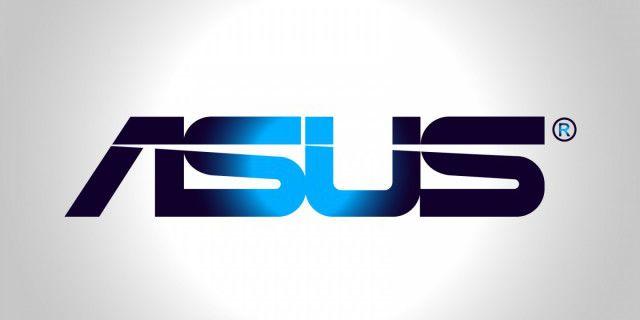 ASUS страдает из-за