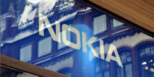Nokia договорилась с