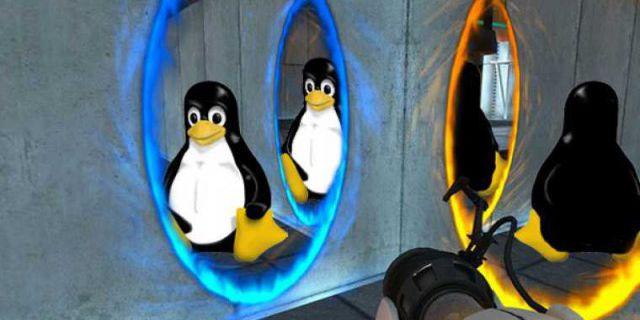 Linux выпустила крупное