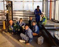 ФМС: приток трудовых
