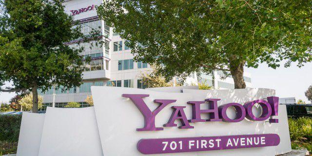 Yahoo! покупает Xobni