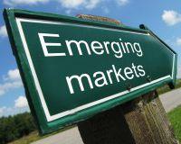 Сворачивание QE в США