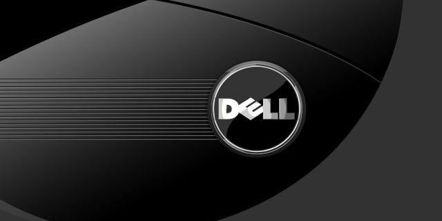 Dell заинтересовалась