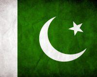 МВФ окажет Пакистану