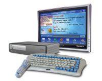 Microsoft закроет MSN TV