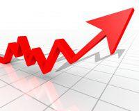 Доходность Treasuries