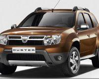 Продажи Renault в России