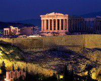 IOBE: ВВП Греции