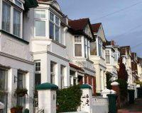 Рынок жилья в Британии