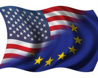 ЕС и США создадут зону