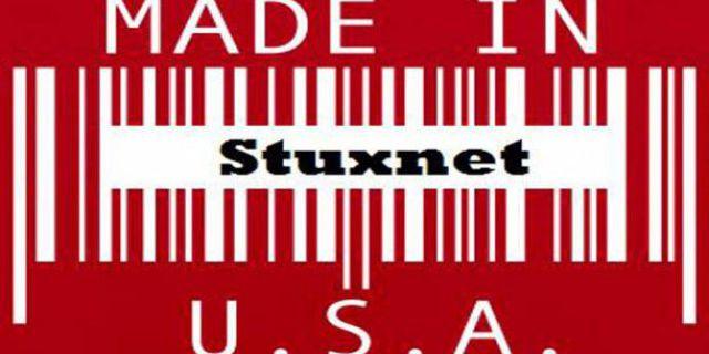 Сноуден: За вирус