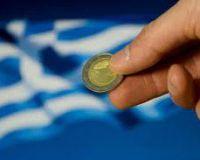 Греки вновь устраивают
