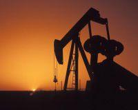 Спрос на нефть ОПЕК