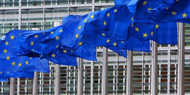 ЕС начал первое
