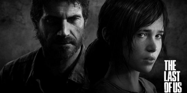 The Last of Us стала