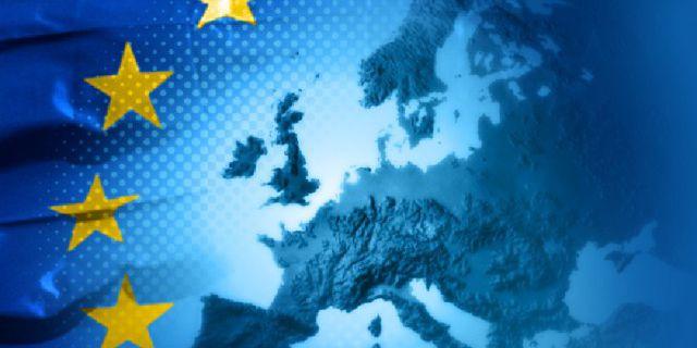 ЕС инвестирует в