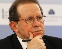 Экономика еврозоны еще