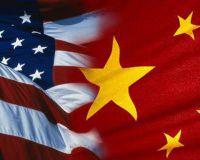 Китай продолжает активно