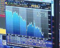 Фондовая биржа России
