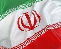 Иран не производит