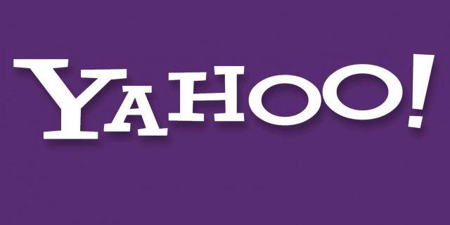 Yahoo! выкупит свои